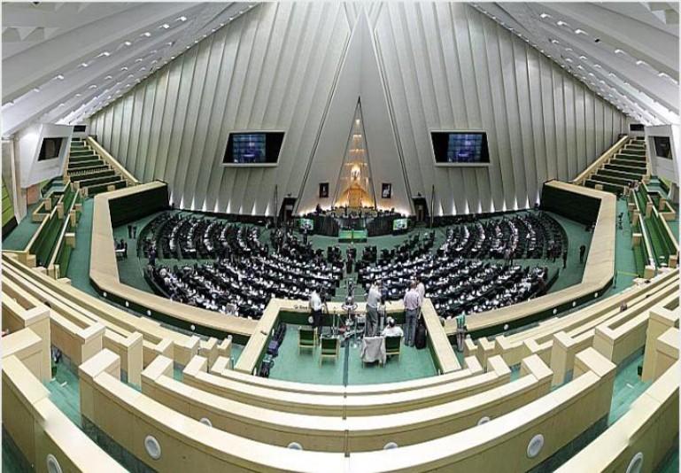 تخلفات وزارت آموزش و پرورش زیر ذره بین مجلس