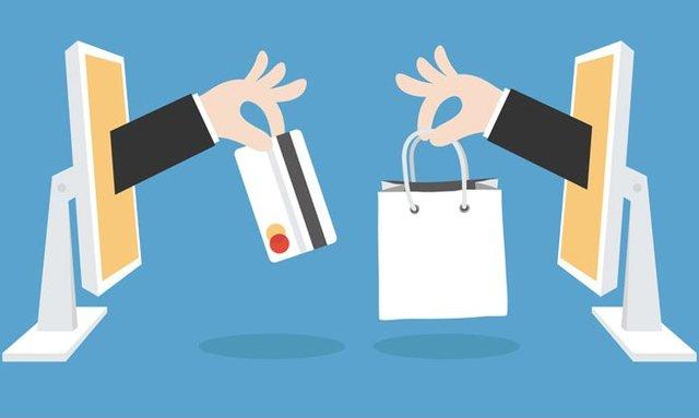 تحقیقات استراتژیک بازار یکی از اجزای اصلی علم بازاریابی است