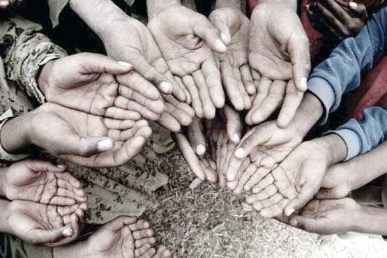 ارتباط سطح تحصیلات در فقرزدایی خانواده