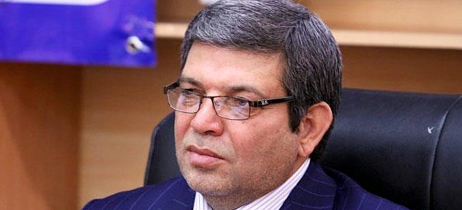 سرپرست وزارت آموزش و پرورش: