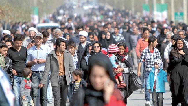 ناامیدی جوانان از پیدا کردن کار و رونق شغلهای کاذب