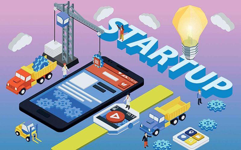فناوری  کارآفرینی به چکار می آید