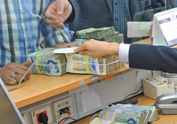 """""""بانک فرهنگیان"""" جایگزین صندوق ذخیره فرهنگیان می شود"""