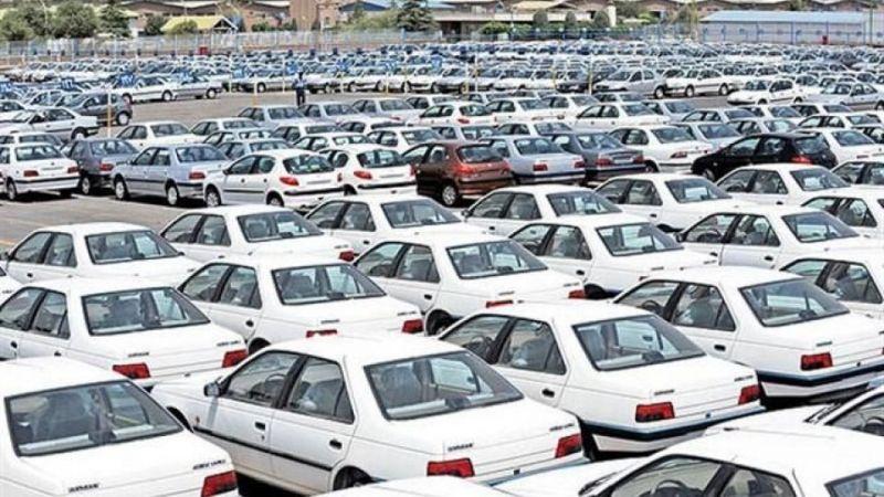 حواشی خودرو ساز اول کشور از ابتدای انقلاب تاکنون