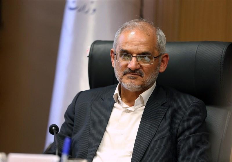 """روحانی کار را برای """"حاجی میرزایی"""" سخت کرد"""