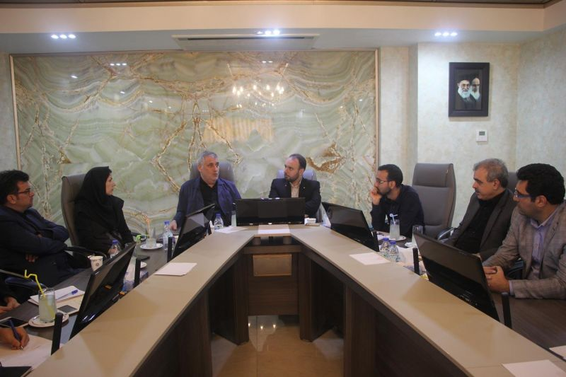 در پنجمین جلسه کمیسیون تجارت، خدمات و ارتباطات عنوان شد:
