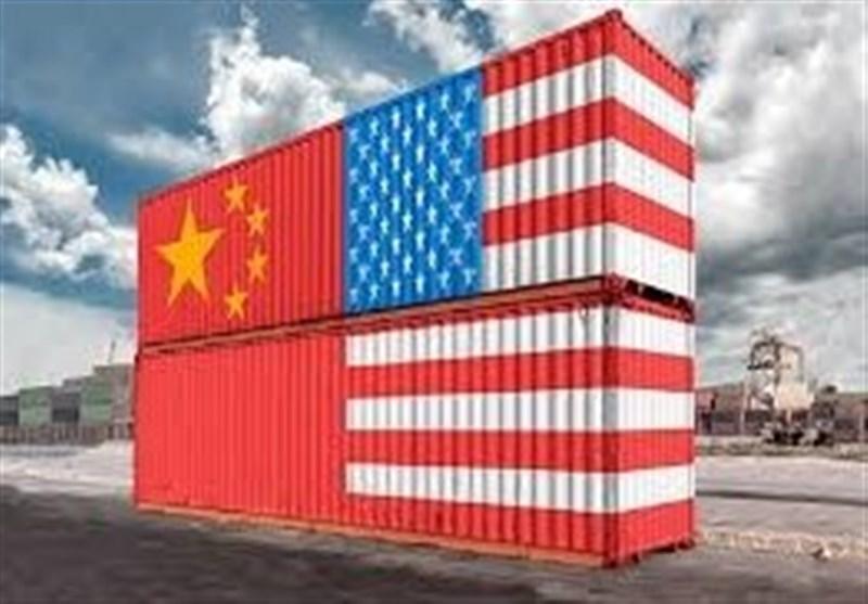 اقتصاد آمریکا در گرو توافق تجاری با چین
