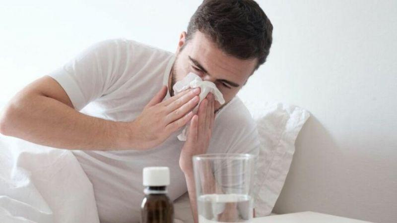 درباره سرماخوردگی پاییزی بخوانید