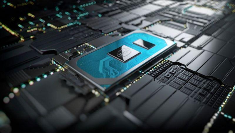بزرگترین شرکت ساخت پردازنده،شکست خورد