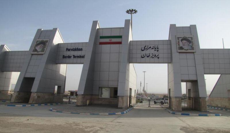 آیا مرزهای جادهای ایران و عراق در ایام محرم تعطیل است؟