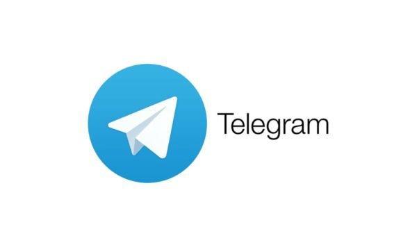 کاربرد پیامهای زمانبندی شده در تلگرام چیست؟