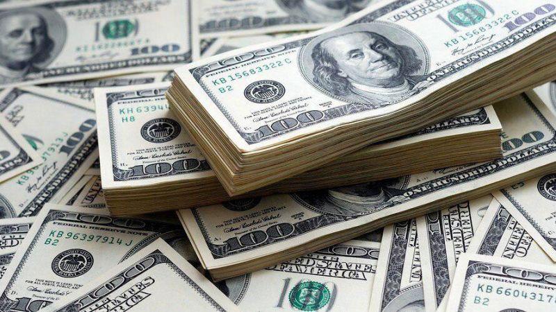 قیمت دلار در بازار تعطیل امروز
