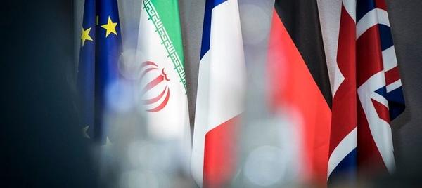 بازه زمانی گام های ایران به نفع آمریکا و به ضرر ما
