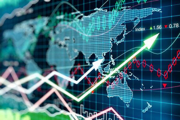 آسیا و اقیانوسیه بیشترین سهم اقتصاد جهانی را در اختیار دارد