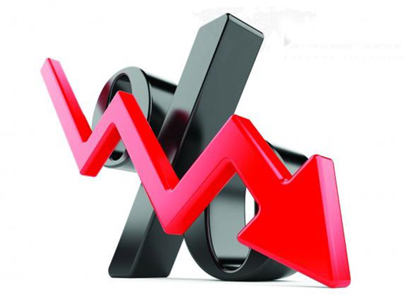 رقابت بر سر کاهش نرخ بهره در جهان