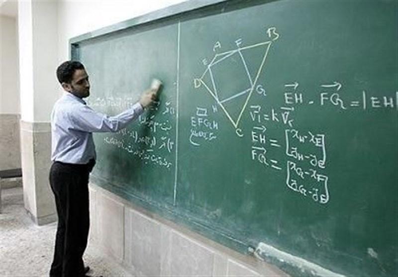 چرا معلمان از طرح معلم تمام وقت استقبال نکردند؟