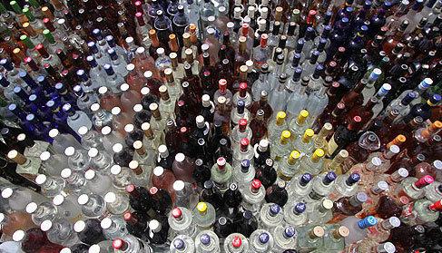هر بطری دلستری 35 هزار تومان