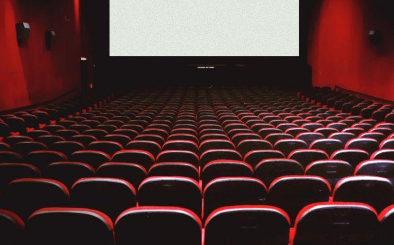 فروش گیشه تابستان بی رونق تر از بهار 98/شرایط گیشه سینماها به وضعیت هشدار رسید