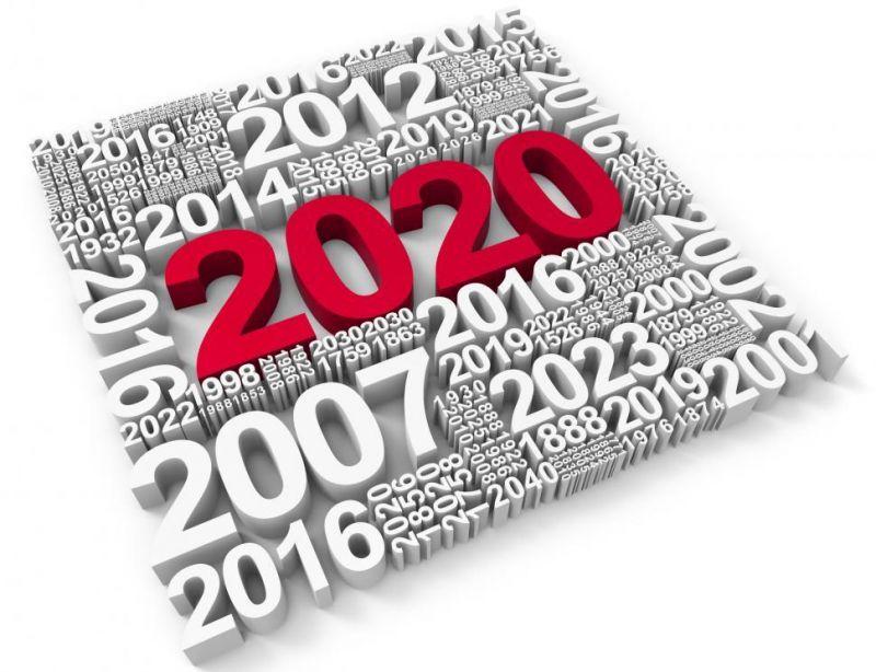 تحول در بازار 2020 با ورود ۴ خودروی شگفت انگیز