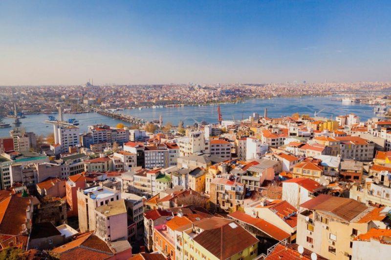 شرایط مهاجرت و سرمایه گذاری در ترکیه