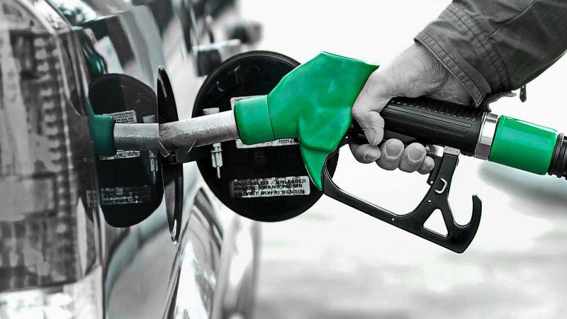 بررسی ابعاد سهمیه بندی بنزین و کاهش رونق اقتصادی