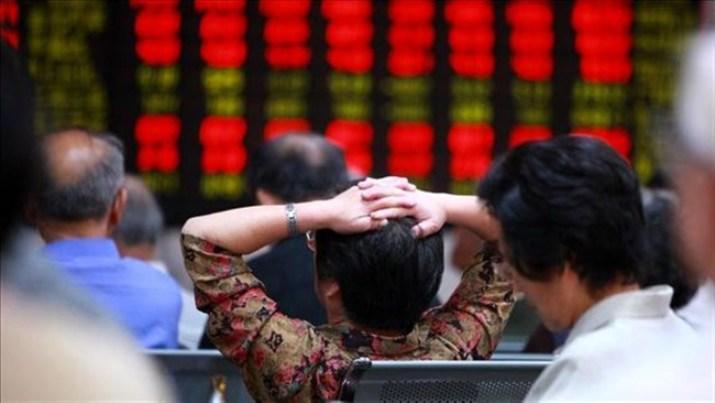 سرمایه گذاری در چه شرکتهای بورسی آینده دار است؟