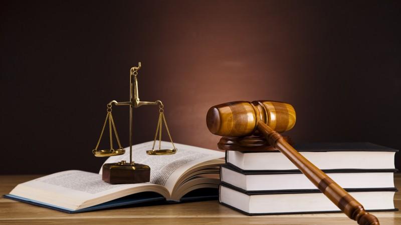 معرفی وکیل خوب ایرانی برای مشاوره در سرمایه گذاری و مهاجرت به ترکیه؛