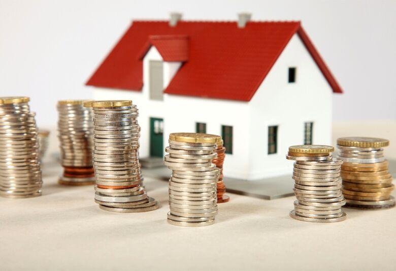 کاهش قیمت رهن و اجاره