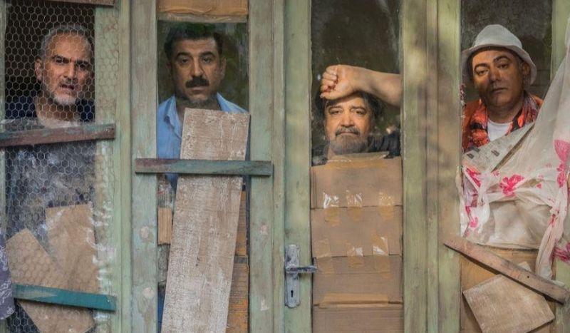 نقد و ببرسی و آمار فیلم های پاییزی سینمای ایران
