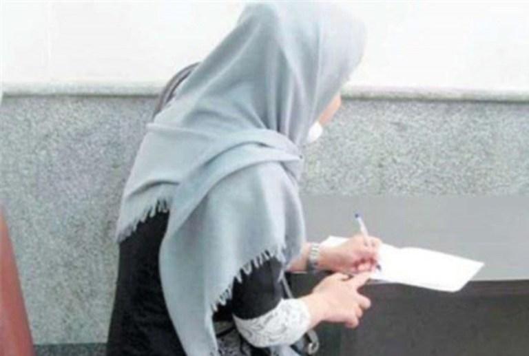 قتل تازه داماد 20 روز بعد از ازدواج به دست همسرش+جزییات