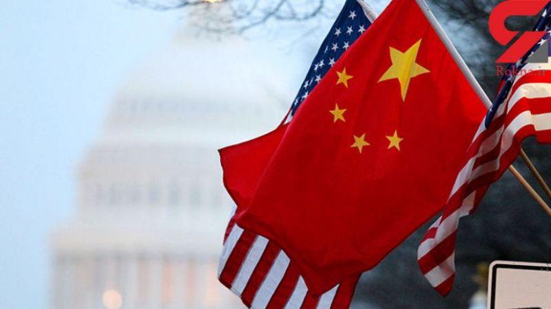 تداوم جنگ تجاری بین دو غول اقتصادی جهان