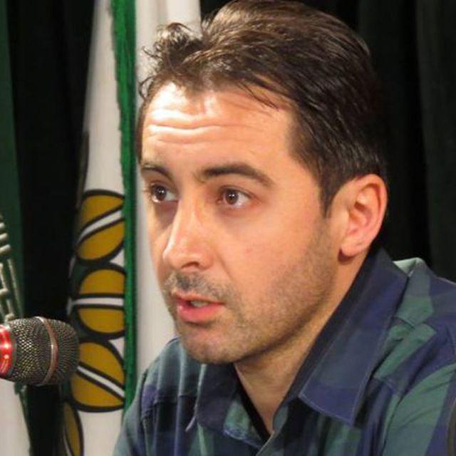 دکتر رضا همایونی- متخصص شخصیت شناسی: قسمت چهارم- مشاغل