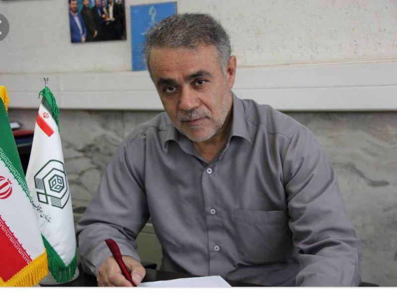 قهرمانان قرآنی 31 استان در اصفهان رقابت کردند