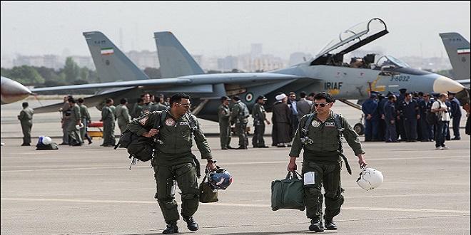 شرایط استخدام در پدافند هوایی ارتش در سال 98 اعلام شد+جزییات