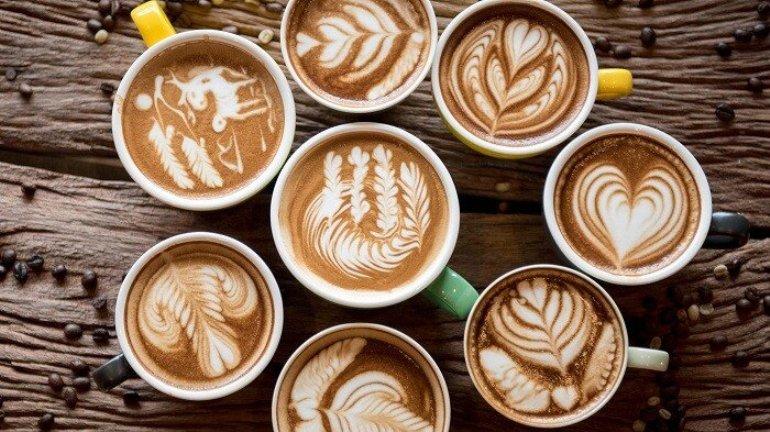 بهترین قهوههای دنیا را کجا بخوریم؟