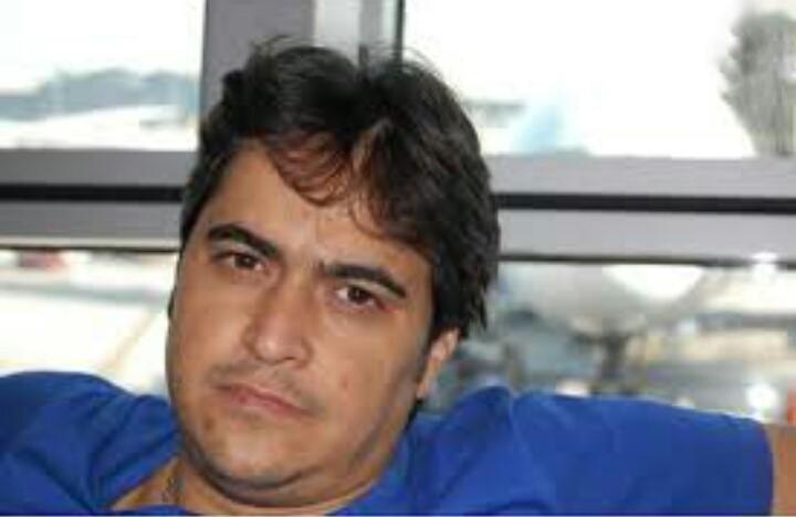 انتشار خبر دستگیری روح الله زم توسط سپاه