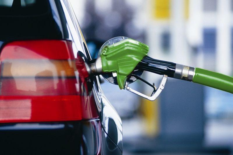 روشهای مصرف بهینه بنزین در خودروها