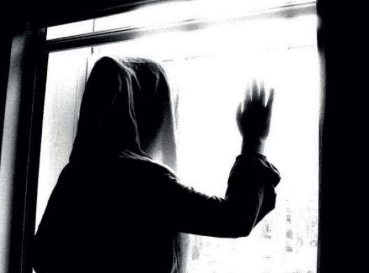 تجاوز دختر 15 ساله توسط دو مرد جوان