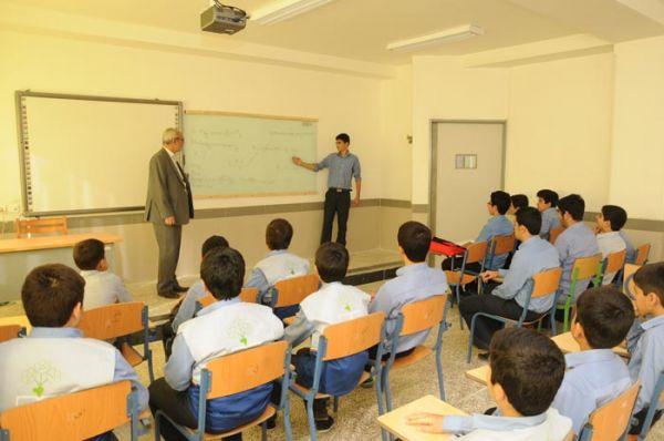 پیامدهای ورود شتابزده مجلس در امور آموزش و پرورش