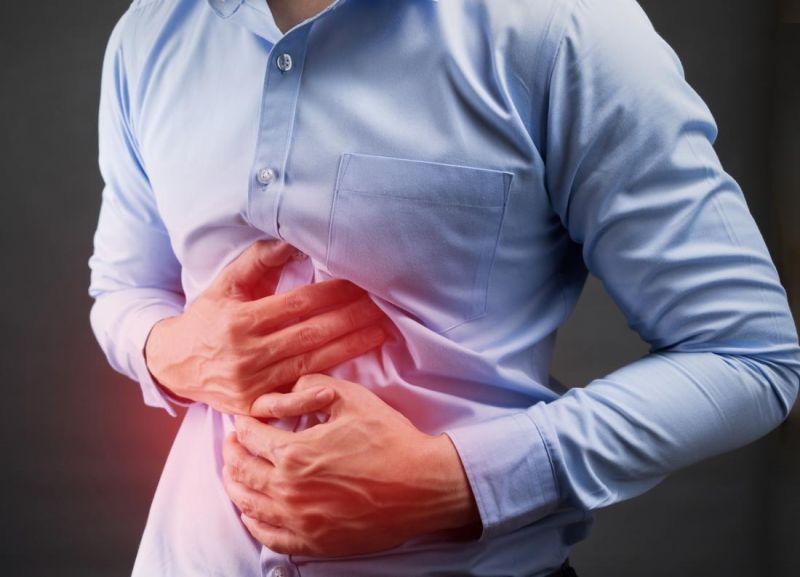 حمله قلبی دقیقا چه علائمی دارد؟