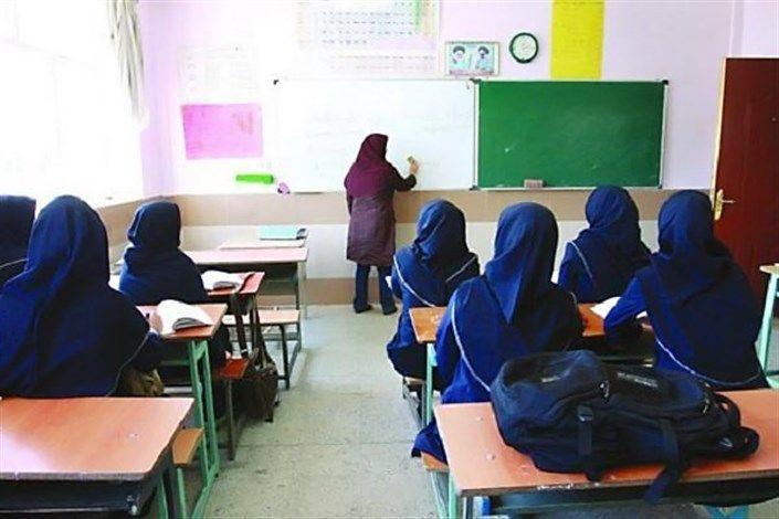 آخرین اخبار از تبدیل وضعیت معلمان برای رفع کمبود معلم