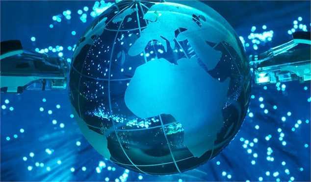 تغییرات اینترنت در راه است؟