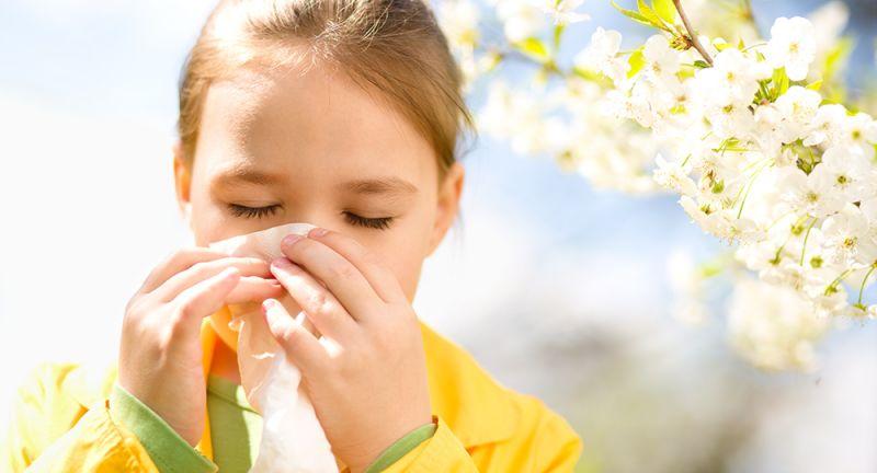 آنفلوآنزا چیست؟ چگونه درمان میشود؟