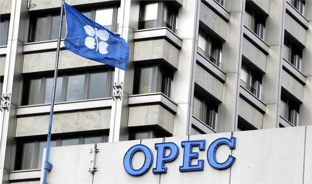 تولید نفت اوپک افزایش می یابد