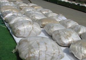 کشف بیش از 49 کیلو تریاک در ایستگاه بازرسی شهرضا