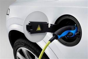 دلیل تنفر استرالیایی ها از خودرو برقی