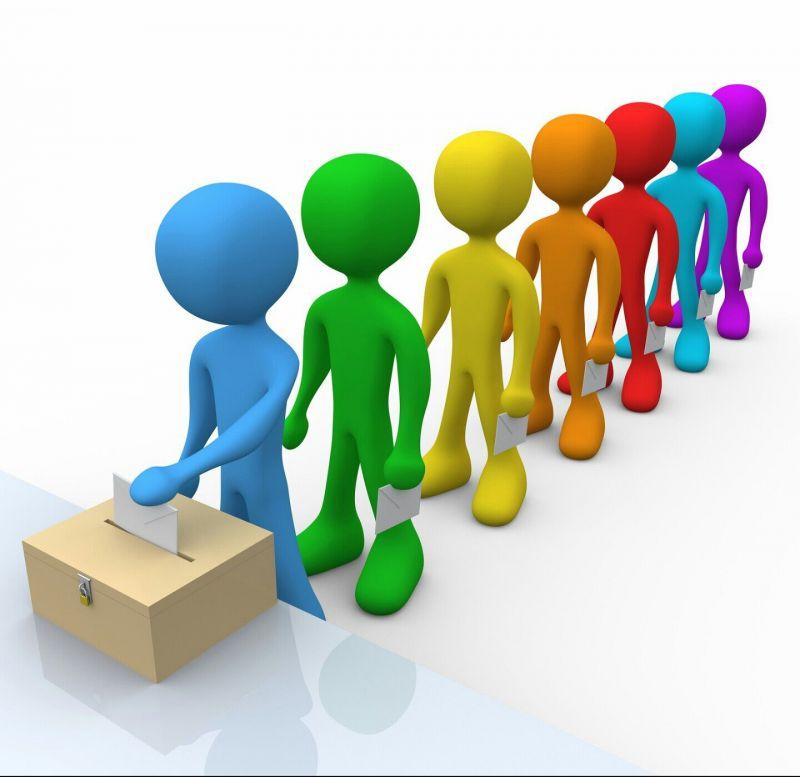 راهبرد جدید قوه قضائیه در کاهش جرایم انتخاباتی