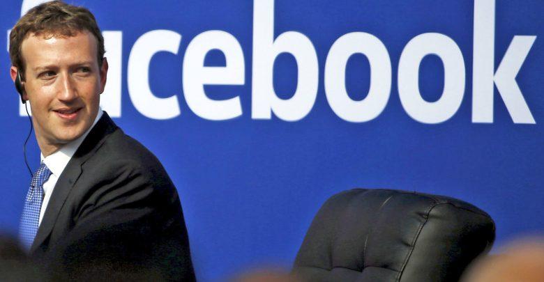 خالق فیسبوک کیست؟