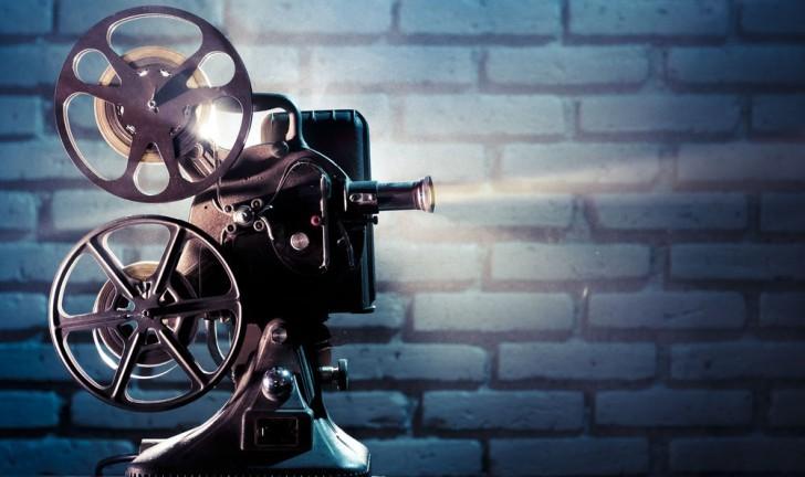 پنج فیلم پرفروشِ این هفته را بشناسید