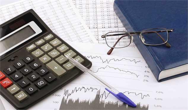 ماجرای اخذ مالیات از سود سپردههای بانکی چیست